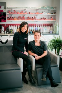 coiffeuse-estheticienne-froidfond