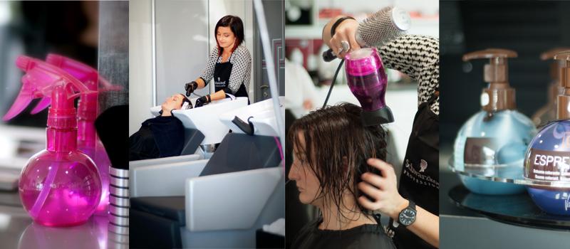 salon-coiffure-froidfond