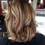 symbiose-coiffeur-froidfond-balayage
