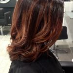 symbiose-coiffeur-froidfond-balayage-chatain