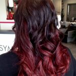 symbiose-coiffeur-froidfond-balayage-rouge