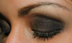 symbiose-estheticienne-froidfond-maquillage